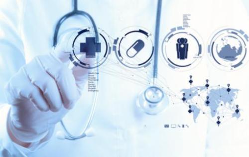疫情过后,互联网医疗的发展前景