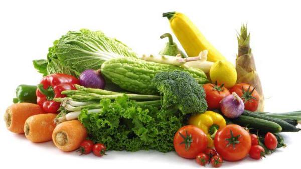 第二十四届农产品加工业投资贸易洽谈会延期举行