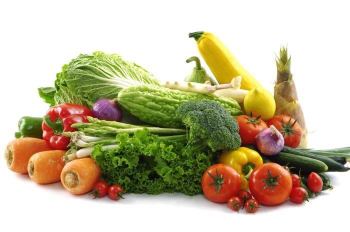 农业农村部:全国蔬菜平均价保持稳中略降态势