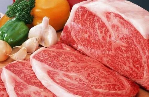全国投放中央储备冻猪肉,保障春节期间猪肉消费需求