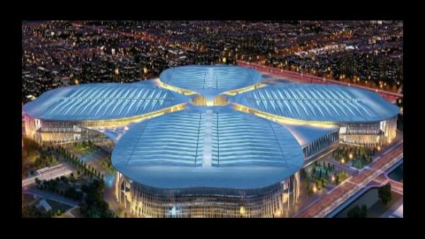 进博会成为中国建设开放型营商环境的最佳印证