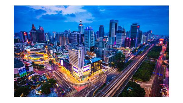 哈萨克斯坦:中国成为世界范围内技术进步的领军者