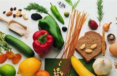 全国已开具2.2亿张食用农产品合格证