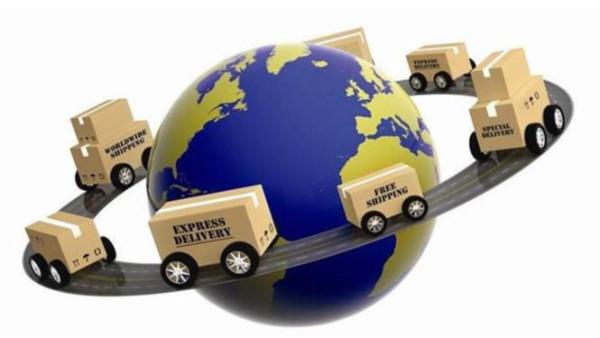 中国电商的海外发展之路