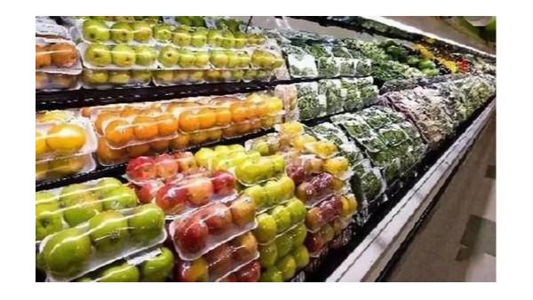 农业农村部:促进农产品加工环节减损增效