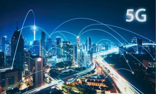 数字技术成为经济增长的主要贡献力量