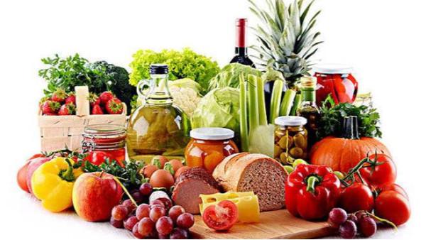 关于有机食品认证,你知道多少?