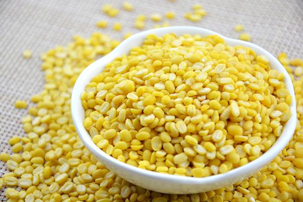 国内大豆价格持平略涨 国际大豆价格下跌