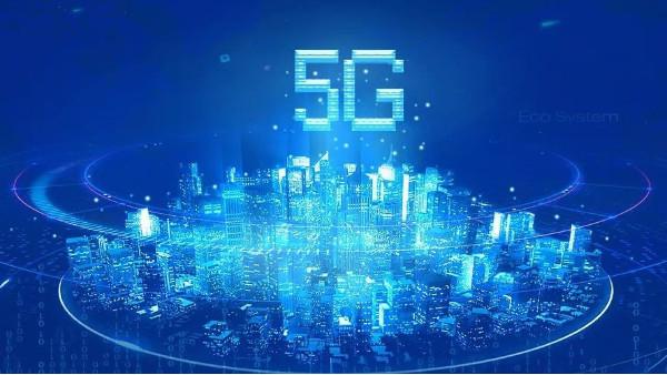 5G+改造工业互联网将推动大数据中心建成