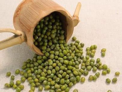 """医生提醒:绿豆和它是""""天敌"""",若同食可能激活癌细胞,早治早好"""