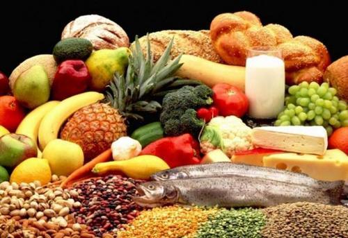 河北开展食用农产品市场销售质量安全整治行动