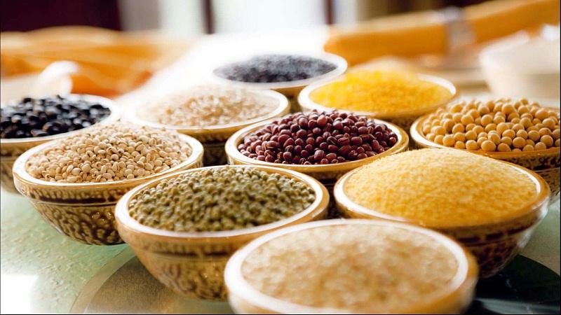 国外有机食品认证标准小知识