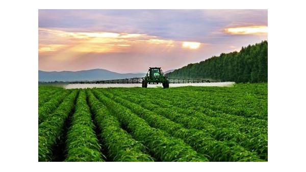 第三届绿色农业发展论坛在贵阳举办
