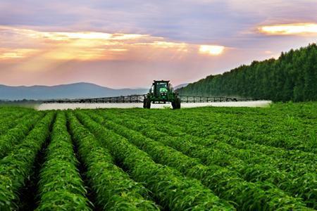 1第三届绿色农业发展论坛在贵阳举办