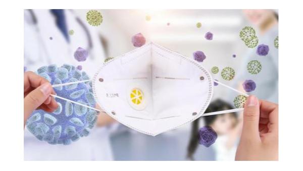 新冠病毒无症状感染者群体如何防控