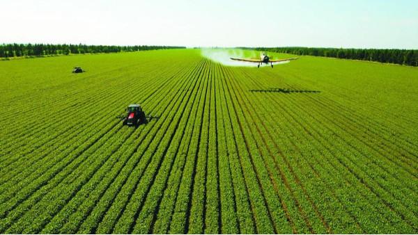 中国功能农业发展论坛在北京举行