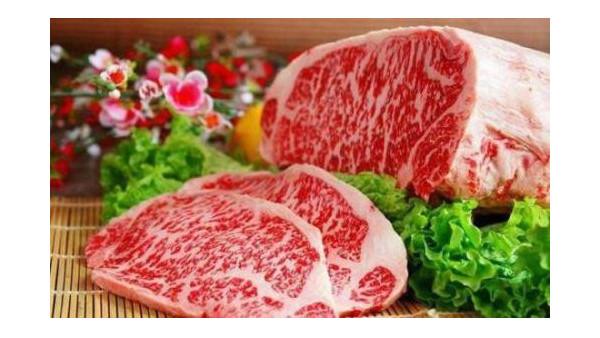 中国成为2020年俄罗斯最大的肉类进口国