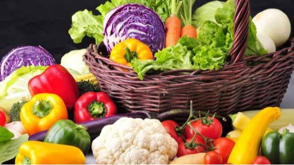 在申请有机食品质量认证时需要准备些什么?