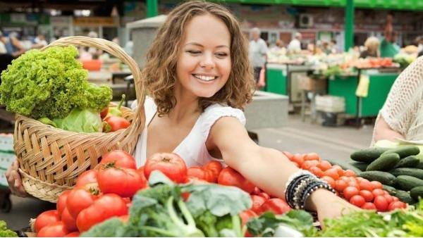 电商买菜市场,真的是风口吗?