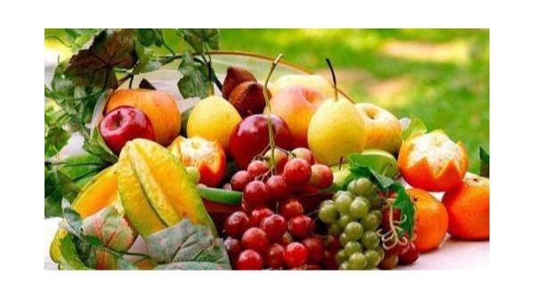 美方将允许香梨、柑橘、鲜枣向美国出口