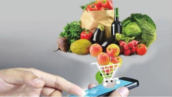 第24届中国农产品加工业投资贸易洽谈会将于26日开幕