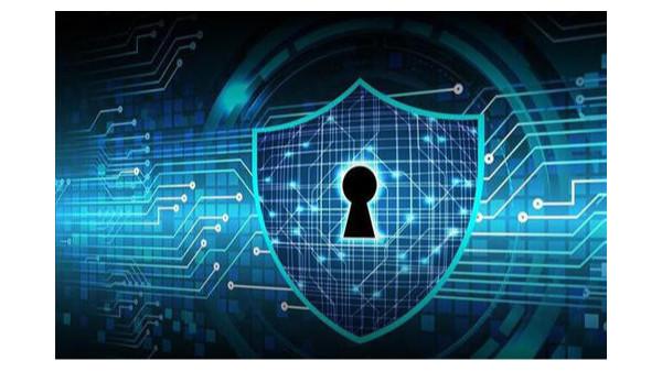 国家网络安全宣传周将在全国范围内统一举办