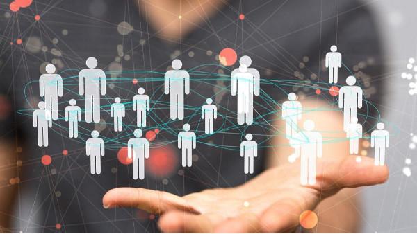 社交电商——社交发展的道路是否真的那么坎坷?