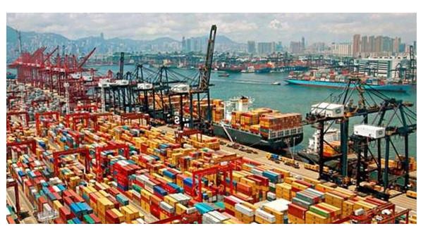 外贸进出口企业合规成本逐步下降