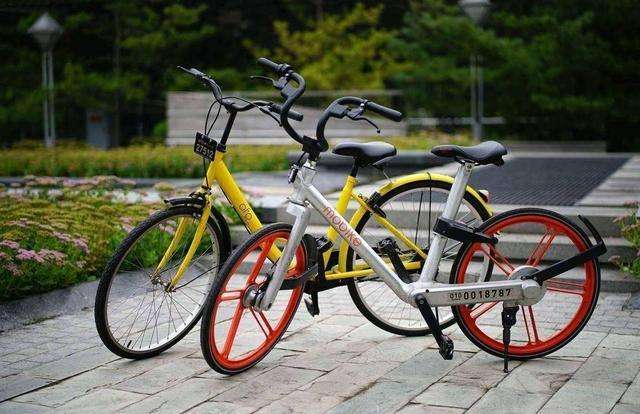 共享单车大幅涨价,共享经济还能走多远?