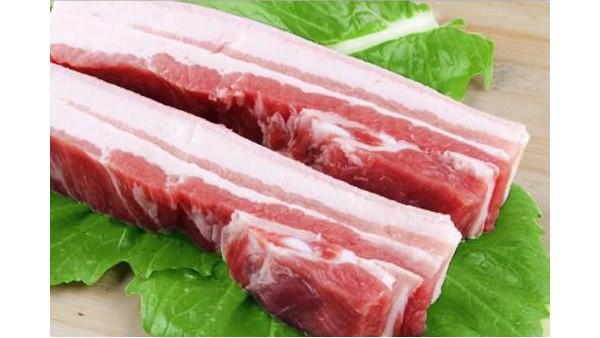 农业农村部:生猪产能完全恢复,价格下跌快