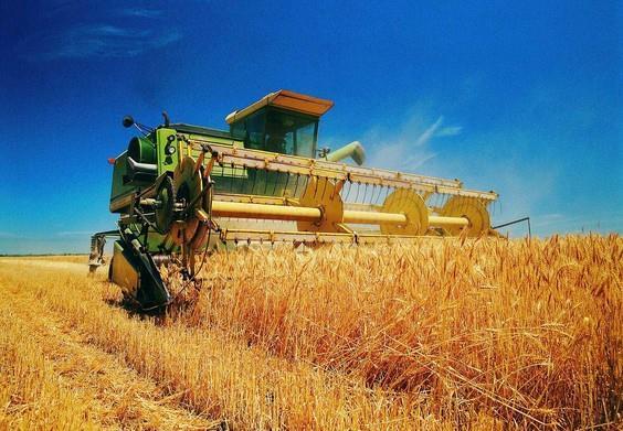 加快农业农村科技现代化,推进乡村振兴