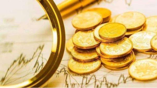 人民币包括实物和数字,加大对金融违法行为的处罚