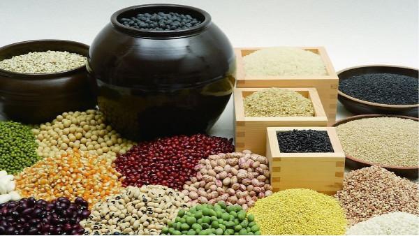 关于无公害农产品认证,你了解多少?