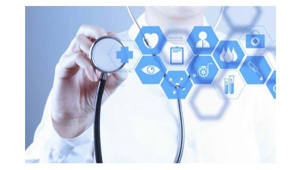 互联网+医疗疫情过后迎来行业发展新机遇