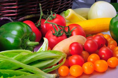 农产品线上贸易交流对接会在兰州成功举办