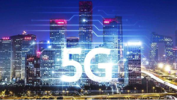 从物联网到视联网,5G时代下的发展之路