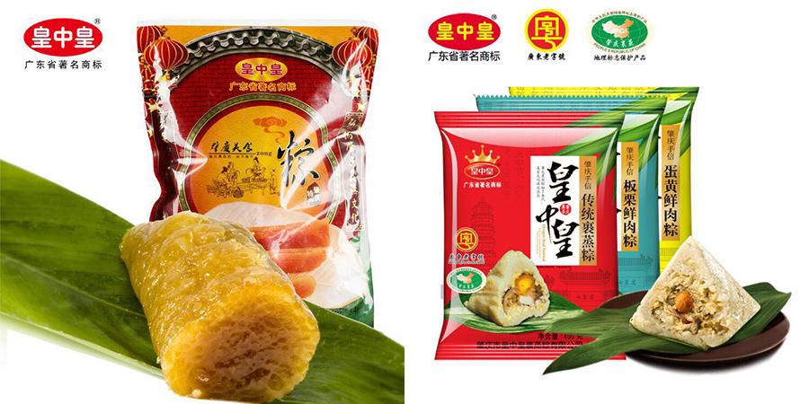 金威玛绿豆就是我们看中的好产品