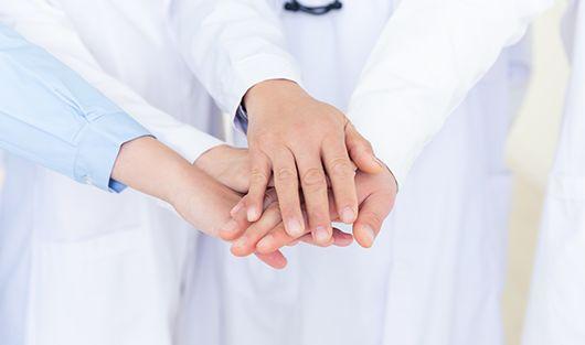 新冠肺炎患者治愈后要注意什么?