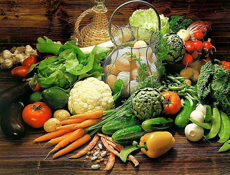 农村农业部:力争2030年中拉农产品贸易突破1000亿美元