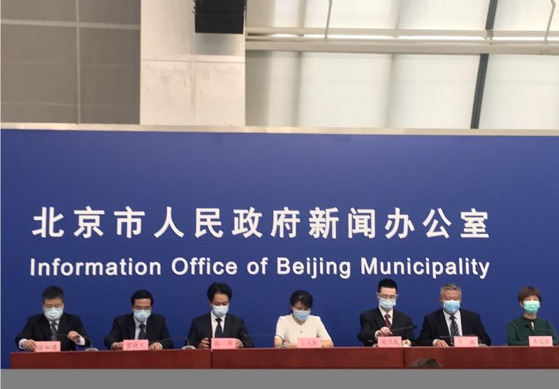 端午假期到来,北京将有这些限制措施