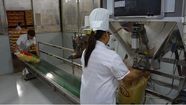 喜茶曝出食品安全问题,金威玛相信食品安全是根本